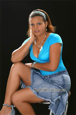 maribel christian single women Christian filipina is an online dating site that helps honest christian men and women meet the love of their life most of the members here are seriously seeking for friends or lifetime.