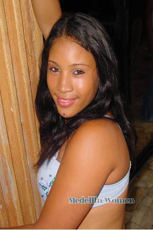 san juan sacatepequez single christian girls San juan online dating for san juan singles 1,500,000 daily active members.