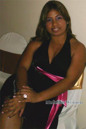 hispanic singles in joyce Interracial networking and dating  interracial singles single professionals interracial relationships black women and white men singles black women and hispanic.