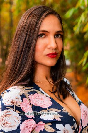 178796 - sara Age: 40 - Colombia