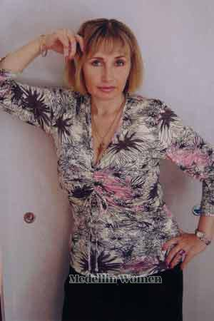 Latvian Woman Find Reliable Foreign 95