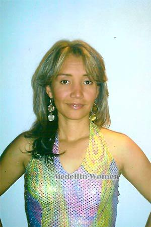 santa isabel christian single women Come to our club and see how many girls and women are waiting for chat  live video chat with single and sexy women seeking like  santa isabel: puerto nuevo.