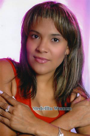single women in maribel I love adventure thats for sure a sportminded and a loving woman.