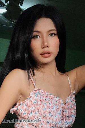 asian single women in wayland Backpage seizure.